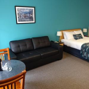 Hotel Pictures: Victoria Lodge Motor Inn & Apartments, Portland