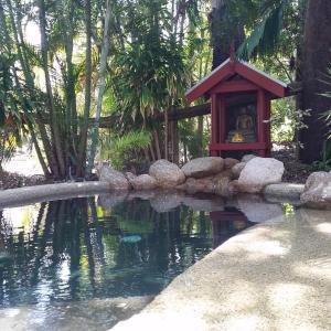 Hotelbilder: Shambhala Retreat Magnetic Island Cottages, Nelly Bay