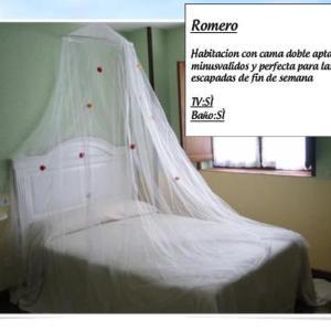 Hotel Pictures: Izpiliku, Acosta