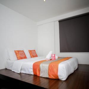 Fotos de l'hotel: OYO 246 Link Inn, Johor Baharu