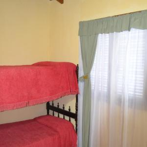 Hotellikuvia: Allá en el Sur, Villa Gesell