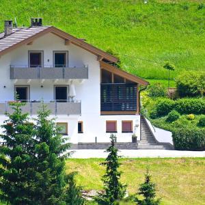 Fotografie hotelů: Ferienwohnung Schachner, Heiligenblut
