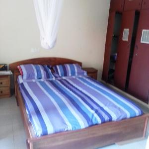 酒店图片: Résidence Boni, Yopougon