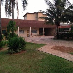 Hotel Pictures: Best Place Brasilia, Brasilia