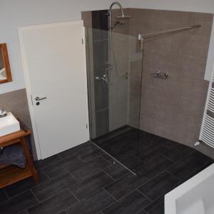 Hotelbilleder: Hotel - Bistro - 3-Eck, Merchweiler