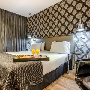 Hotel Pictures: Eurostars Executive, Barbera del Valles