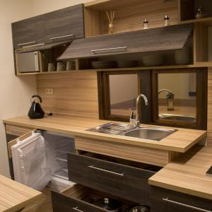 Hotel Pictures: Apartments U Zelmanu, Pasohlávky