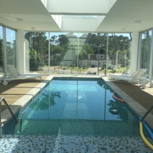 Photos de l'hôtel: New Apartments Bellagio Tower, Punta del Este