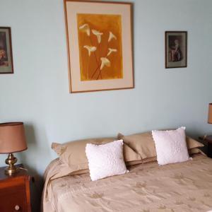 Foto Hotel: La Posada De David, Colón