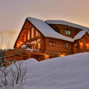 ホテル写真: The Valley Vista Holiday home, スチームボート・スプリング