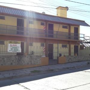 Fotos do Hotel: Complejo Alem, Villa Carlos Paz