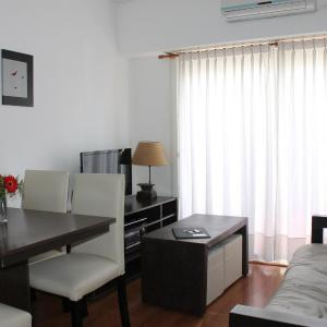 Hotellikuvia: La Plata Apartments 1, La Plata