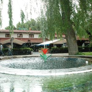 Hotelbilleder: Hotel Park Livno, Livno