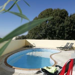 Hotel Pictures: Pervoles Villa, Pano Arodes