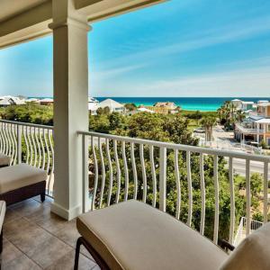 Fotografie hotelů: Emerald Vista Apartment, Santa Rosa Beach