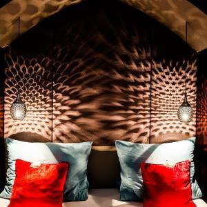 Hotelbilleder: 7Sentidos, Bischofsmais