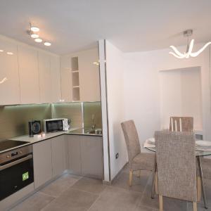 Hotel Pictures: Apartment Parque Santiago, Arona