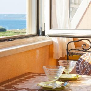 Hotellbilder: Boat Apartment, Gallipolli
