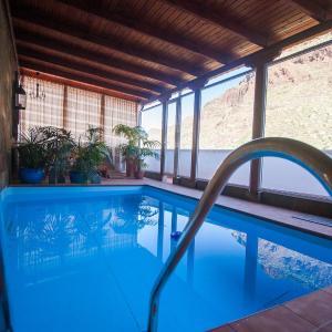 Hotel Pictures: Casa de la Loma, San Pedro