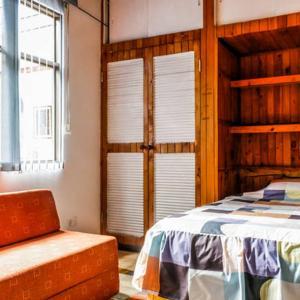 Hotel Pictures: Habitaciones Del Sol, San José