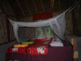 Fotografie hotelů: Aniwa Ocean View bungalows, Ikaokao