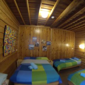 Hotel Pictures: Bunkhouse Motel, Cooma