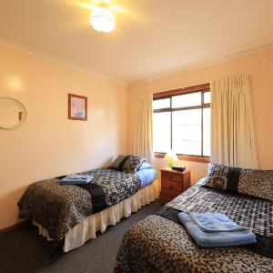 Hotellbilder: Arthur River Holiday Units, Arthur River