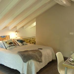 Hotel Pictures: Valrural Mirador Alba, Valberzoso