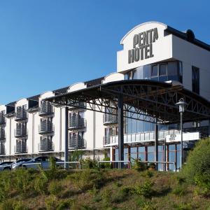Hotelbilleder: pentahotel Eisenach, Eisenach
