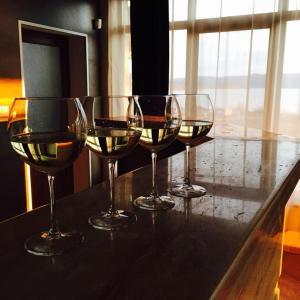 Hotel Pictures: Guest House Quiet Place, Malki Voden