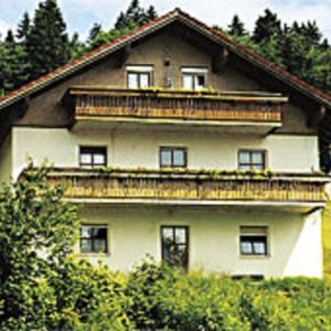 Hotelbilleder: Ferienwohnung Hernitscheck, Neuschönau
