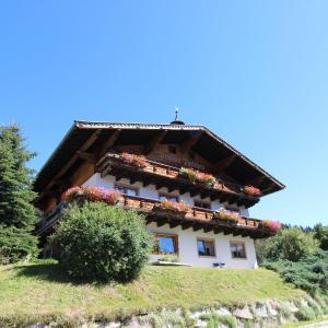 Hotelfoto's: Lammerbichl, Hollersbach im Pinzgau