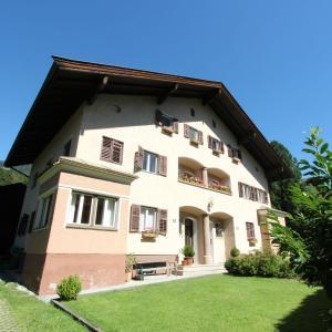 Foto Hotel: Marktgasse I, Hopfgarten im Brixental
