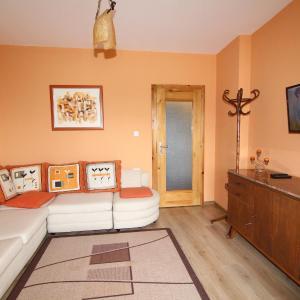 Zdjęcia hotelu: Apartment Botushanov, Welingrad