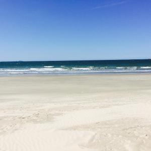 Hotel Pictures: Pinheira Beach Residence, Pinheira