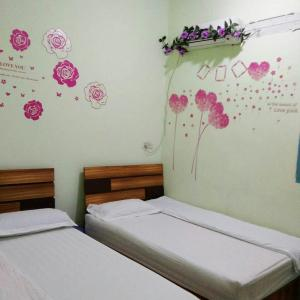Hotel Pictures: Jiajia Hostel(Close to Airport T3), Xiamen
