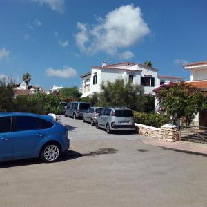 Hotel Pictures: Ullastres I, Punta Grossa