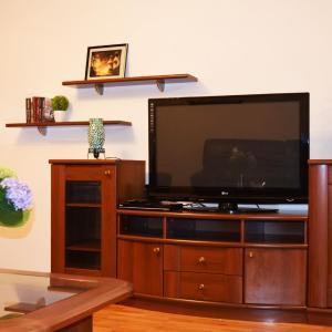 Hotellbilder: Apartman Ancora1, Trebinje
