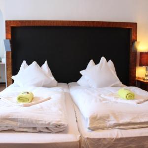 Hotel Pictures: Waldpension Bielefeld, Bielefeld