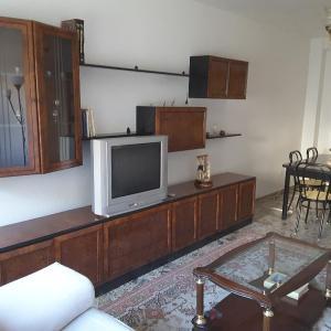 Hotel Pictures: Apartamento Rural La Sarda, Arguedas