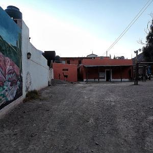 Photos de l'hôtel: La Reliquia, Purmamarca