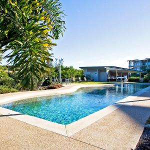 Fotos de l'hotel: Surf Haven, Agnes Water