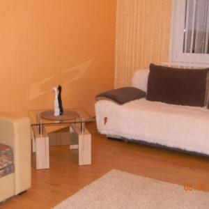 Hotel Pictures: Apartment on Tukhachevskogo, Lida