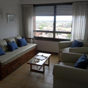 Fotos de l'hotel: Astor, Miramar