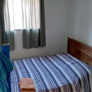 Foto Hotel: Hostel Tromen, Junín de los Andes