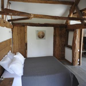 Hotel Pictures: La Bergerie Du Château De Pommeuse, Pommeuse