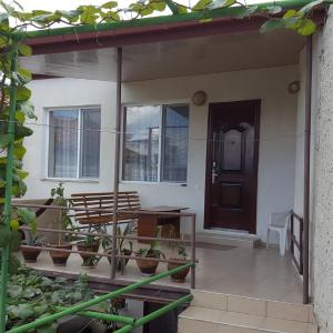 Φωτογραφίες: Guest House MA-GI, Telavi