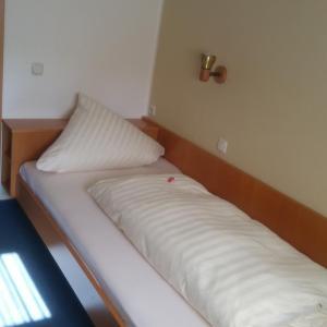 Hotelbilleder: Landgasthof & Hotel 'Merje', Kreuztal
