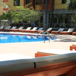 Photos de l'hôtel: Diamma Resort, Golem