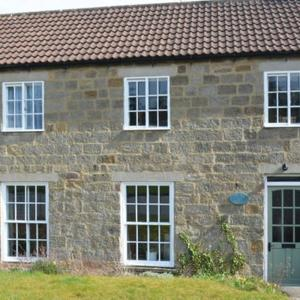 Hotel Pictures: Bed and breakfast The Old Smithy, Knaresborough